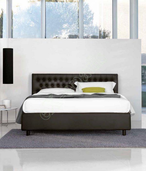 Κρεβάτι Dizzy Project Noctis