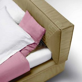 Κρεβάτι Duck Project Noctis