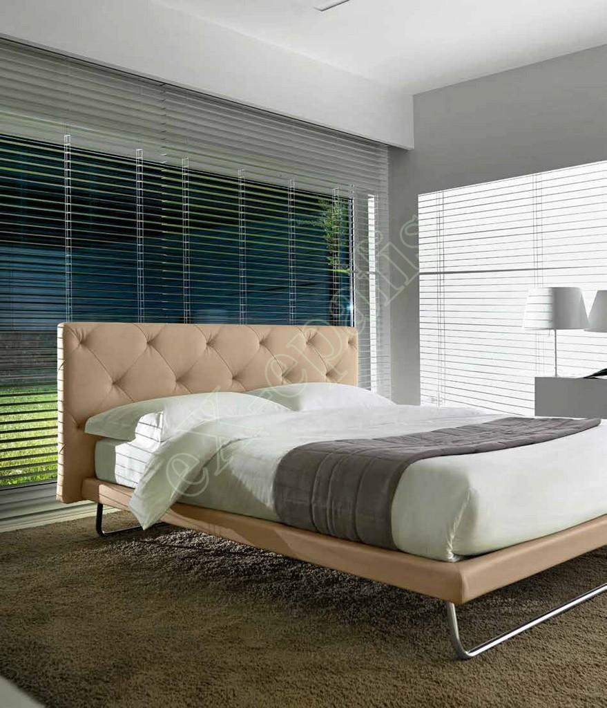 Κρεβάτι Guru Fix Project Noctis