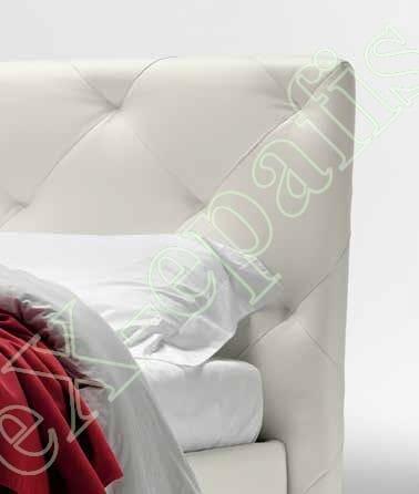 Κρεβάτι Guru Project Noctis