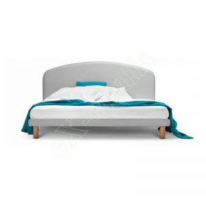 Κρεβάτι Jazz Fix Project Noctis