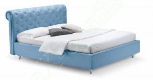 Κρεβάτι Paris Large Project Noctis