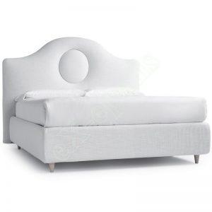 Κρεβάτι Sophie Modern Noctis