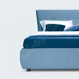 Κρεβάτι Zico Project Noctis