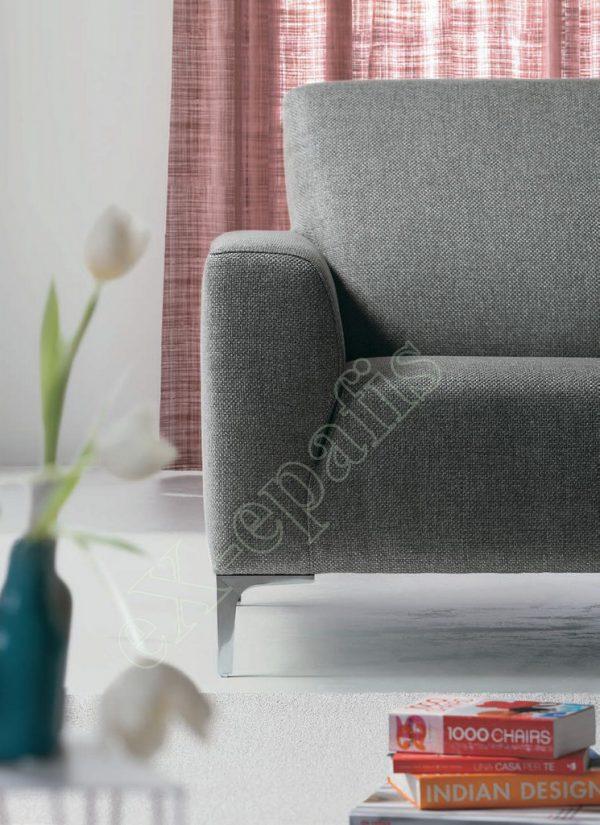 Καναπές Σαλονιού Pacific Sofup Smart Colombini