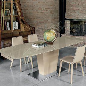 Τραπέζι Copernico Target Point