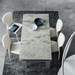 Τραπέζι Hercules Target Point