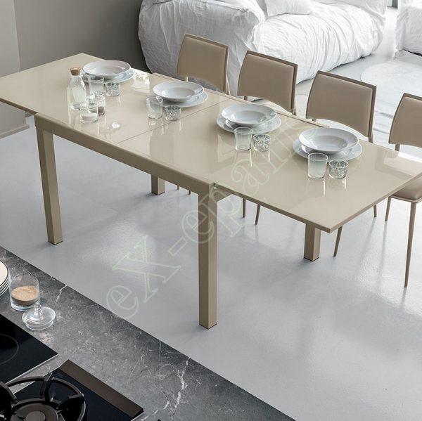 Τραπέζι Κουζίνας Vega Target Point