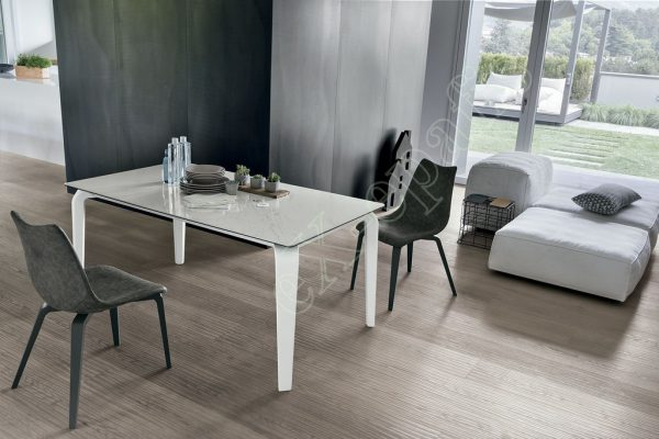 Τραπέζι Magellano Target Point