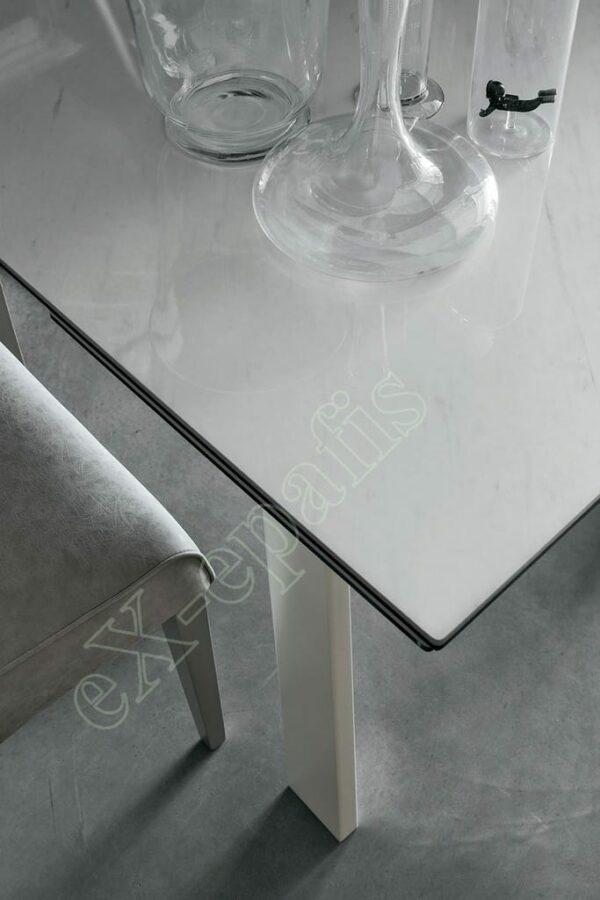 Τραπέζι Marte Target Point