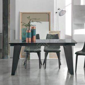 Τραπέζι Zeus Target Point