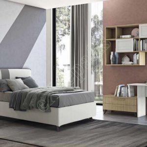 Young Bedroom Colombini Golf Y112