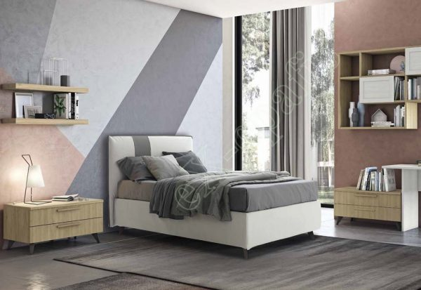 Young Bedroom Colombini Golf Y112