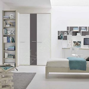 Young Bedroom Colombini Golf Y119