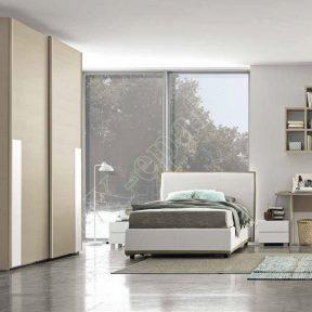 Young Bedroom Colombini Golf Y128