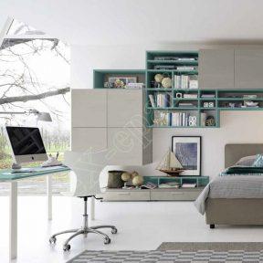 Young Bedroom Colombini Golf Y129