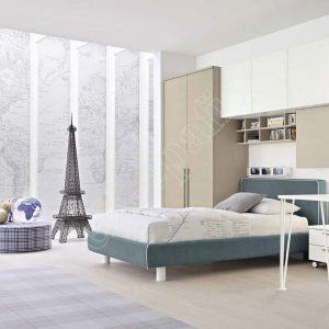 Young Bedroom Colombini Golf Y130