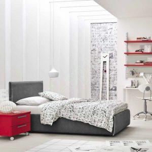Young Bedroom Colombini Golf Y132