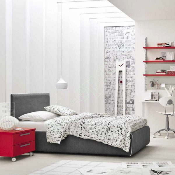 Young Bedroom Colombini Golf Y132