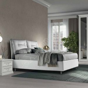 Bedroom Set Colombini Arcadia AM102