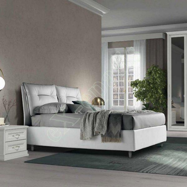 Bedroom Set Colombini Arcadia AM102
