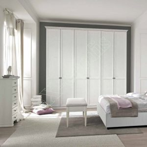 Bedroom Set Colombini Arcadia AM121