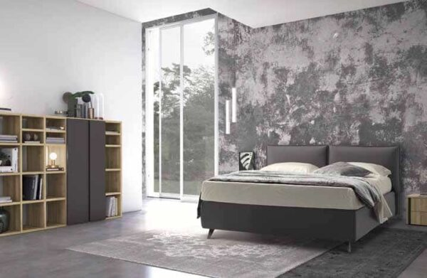 Bedroom Set Colombini Golf M104