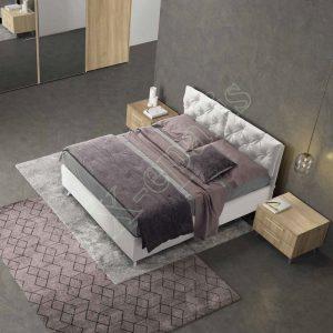Bedroom Set Colombini Golf M109