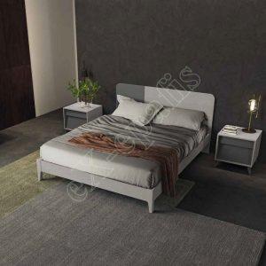 Bedroom Set Colombini Golf M110