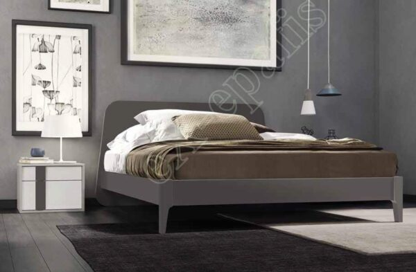 Bedroom Set Colombini Golf M115