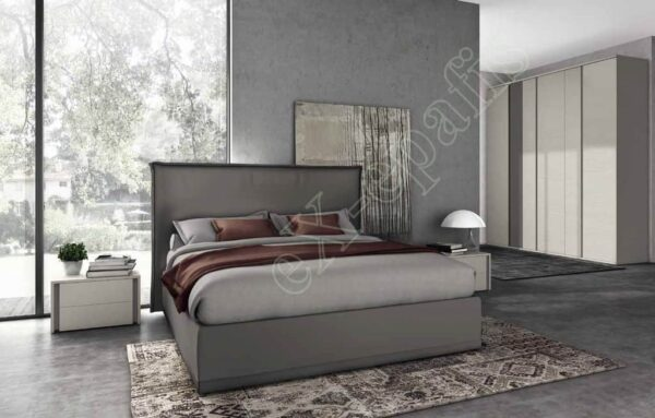 Bedroom Set Colombini Golf M123