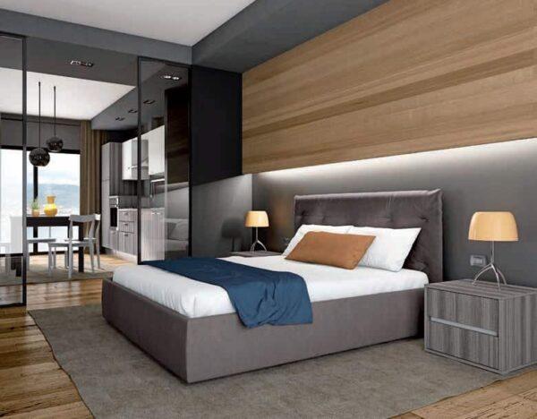 Hotel BnB Room Colombini Target RH101