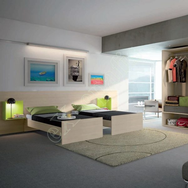 Hotel BnB Room Colombini Target RH102
