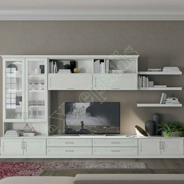 Living Room Set Colombini Arcadia AS105