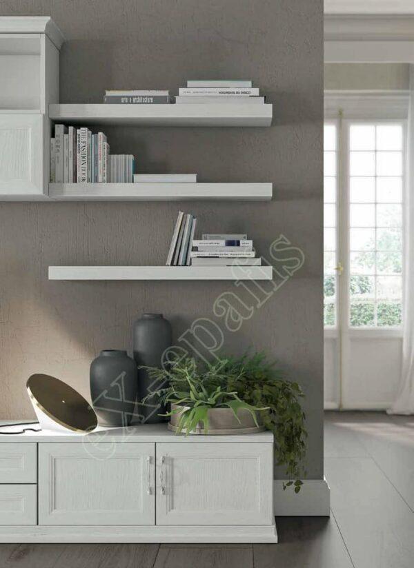 Living Room Set Colombini Arcadia AS105
