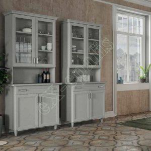 Living Room Set Colombini Arcadia AS106