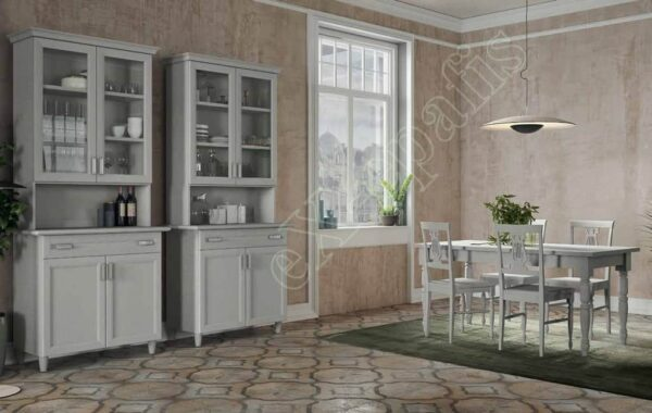 Living Room Set Colombini Arcadia AS106