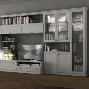 Living Room Set Colombini Arcadia AS111