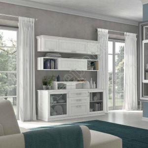 Living Room Set Colombini Arcadia AS117