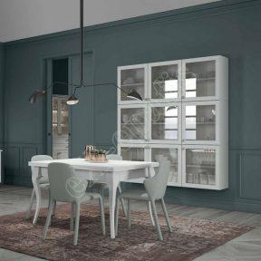 Living Room Set Colombini Arcadia AS101