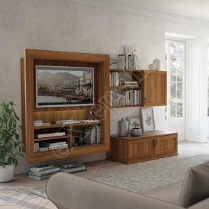 Living Room Set Colombini Arcadia AS119