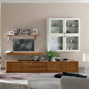 Living Room Set Colombini Arcadia AS120