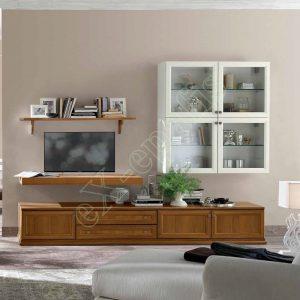 Living Room Set Colombini Arcadia AS120