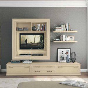 Living Room Set Colombini Arcadia AS121