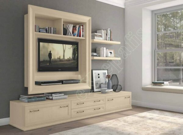 Living Room Set Colombini Arcadia AS121