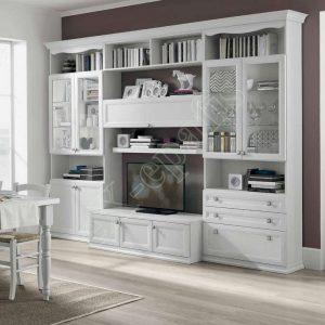 Living Room Set Colombini Arcadia AS122