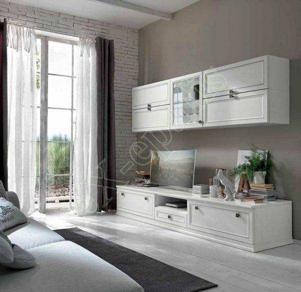 Living Room Set Colombini Arcadia AS123