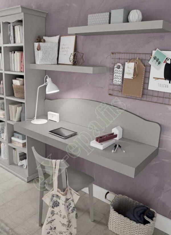 Young Bedroom Colombini Arcadia AC106