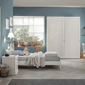 Kids Bedroom Colombini Arcadia AC108