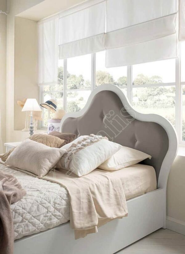 Young Bedroom Colombini Arcadia AC111